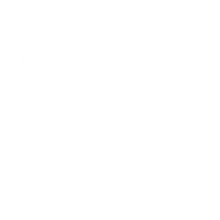 KLI-Blanc.png