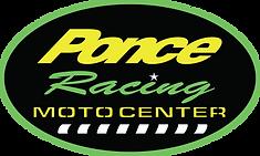 png logo racing.png