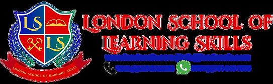 London School of Learning Skills