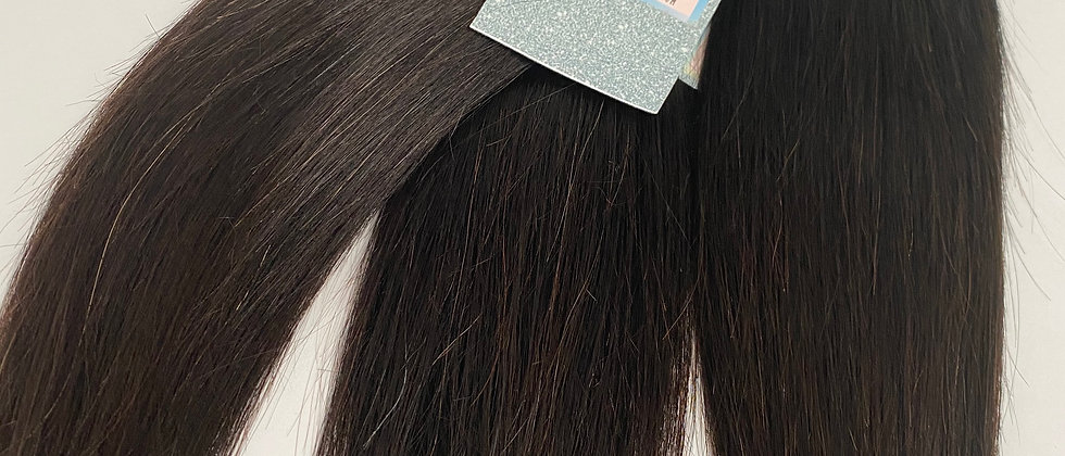 Exotic S Indian Straight Hair  3 Bundles