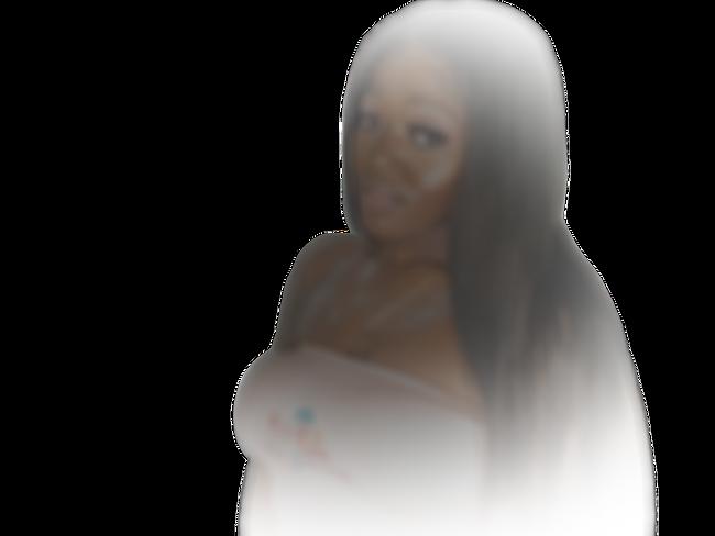 IMG_3300_edited_edited_edited.png