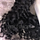 """Thumbnail: Exotic S Brazilian Water Wave 13x6"""" Lace Frontal Wig"""