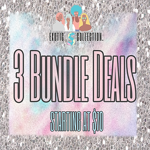 3 Bundle deal.png