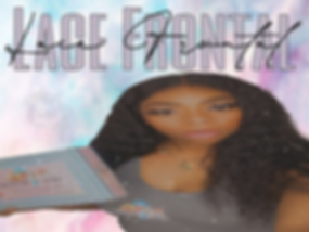 lace frontal 2.png