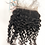 Thumbnail: Exotic S Brazilian Deep Wave 5x5 Closure