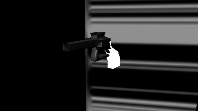 Cel Revolver.png
