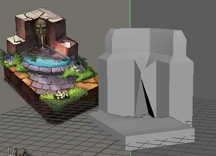 FountainCapture.PNG