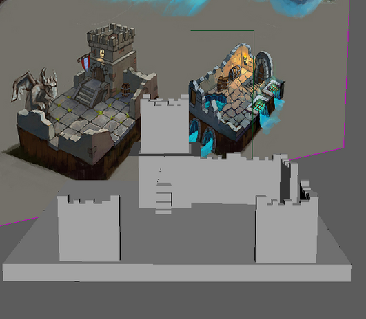 TowerCapture.PNG