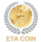 ETA_COIN_LOGO-new%20(1)_edited.png
