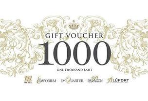 Gift Voucher 1000.jpg