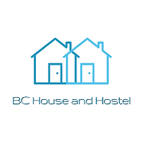 bc house and hostel logo.png