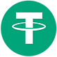 tether-441954_edited.png