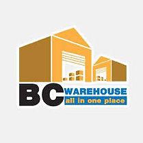 bc warehouse logo.jpg