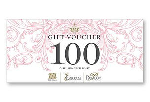 Gift Voucher 100.jpg