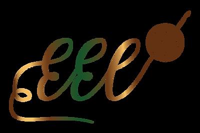 Essential Essences Crochet.png