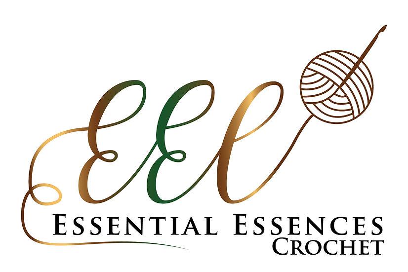 Essential+Essences+Crochet.jpg