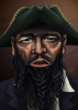 Black Beard.jpg
