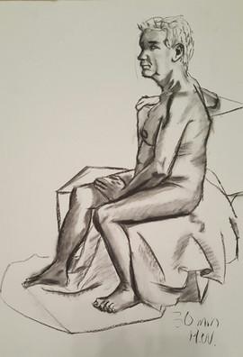 30 min Male Charcoal Sitting.jpg