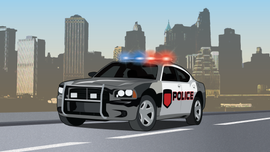 Cop Car Loading Screen.png