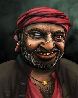 Pirate Glass Eye.jpg