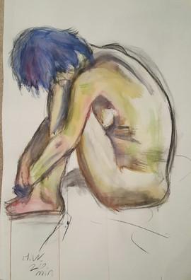 Jen Charcoal and Watercolour 20 min.jpg