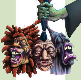 Shrunken Heads.jpg