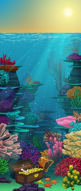 Underwater 2D BG.jpg