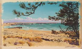 Beach Oil Painting.jpg