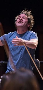 20190425_Dudamel-Rehearsal_58_NDP.jpg