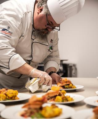 20190313_Campus Dining Ivy Plus Dinner_0
