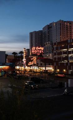 20190408_NAB-RedRock-Las Vegas_039.jpg