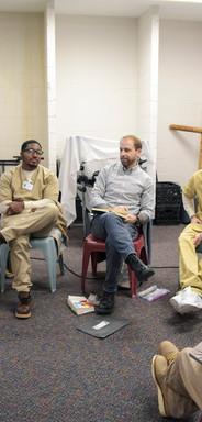 20191219_Gandhi in Prison NJ DOC_25_NDP.
