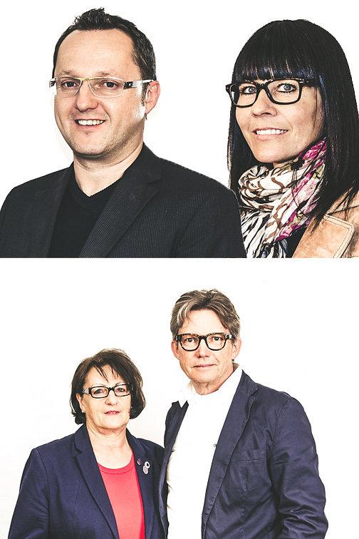 Team Optik Meyer Donaueschingen