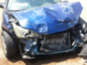 2nd car damage shot.jpg