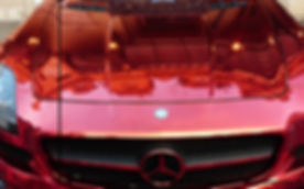 father and son red benz beauty shot .jpg