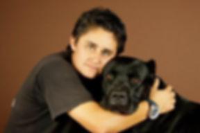 chenil des fontaines pension canine toutes races
