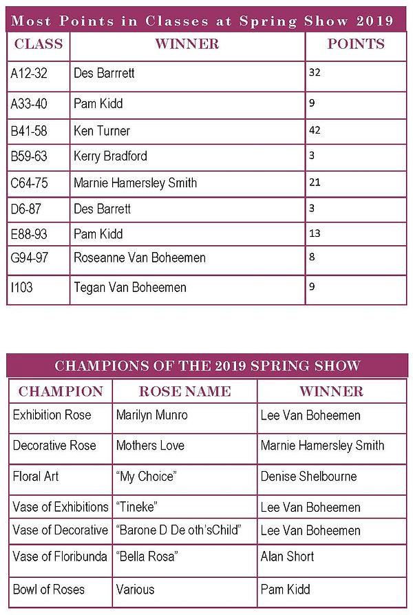 RSWA+Spring Classes_Champions 2019.jpg