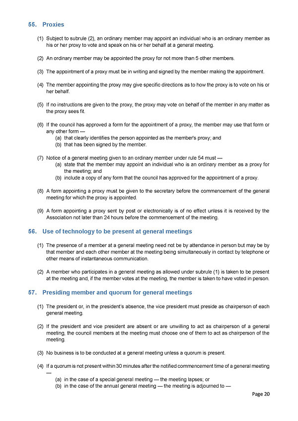 RSWA Constitution-Ratified at AGM_Page_2