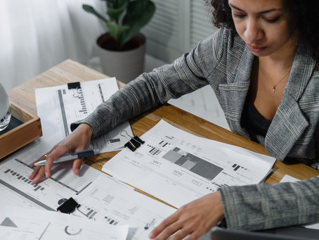Want to Qualify for a Home Business Deduction?