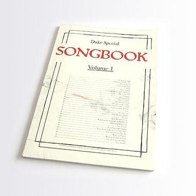 songbook1.jpg