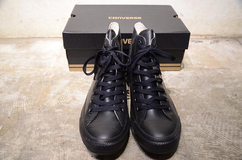 Converse Rubber Hi Rain Boots Made in Vietnam  コンバース ラバーハイカット オールスター
