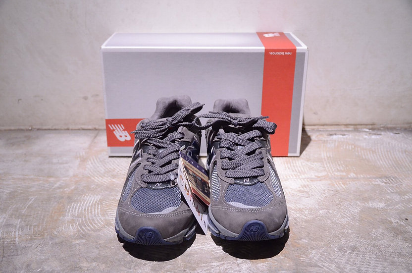 New Balance MR2002CU  Made in  the USA ニューバランス アメリカ製