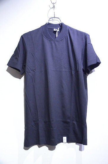 19ss Psych London Dipneck T Shirt åMade in UK サイクロンドン ディップネックTシャツ