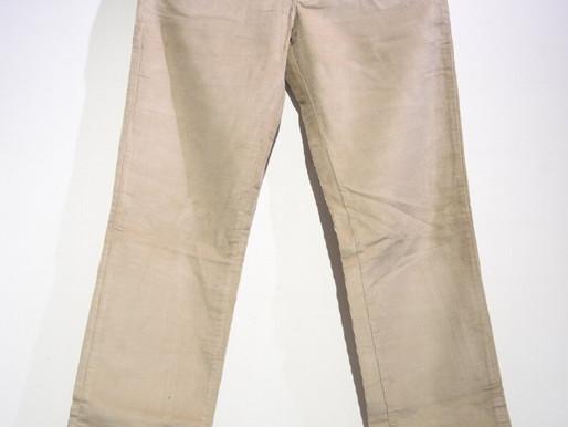 70~80S LEE CORDUROY RIDER STRAIGHT LEG 200 & 241 PANTS MADE IN USA リー コーデュロイパンツ ストレートレッグ