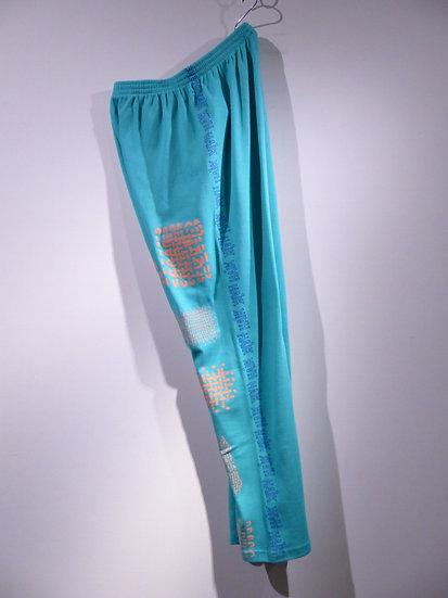 Haik w/ Sweat Pants Made in Lithuania ハイク スウェットパンツ