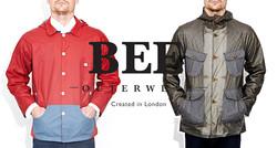BEE Clothing Image