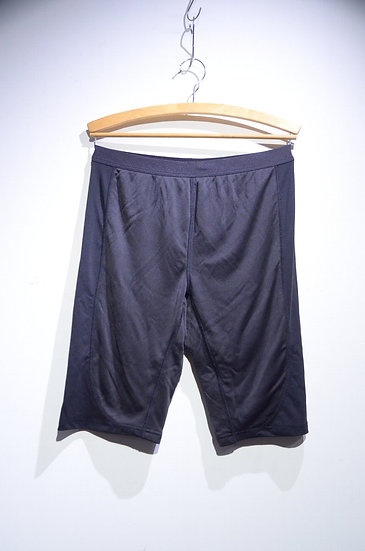 British Army Unisex Pelvic Protective Anti-Microbial Underwear イギリス軍 シルクボクサーパンツ