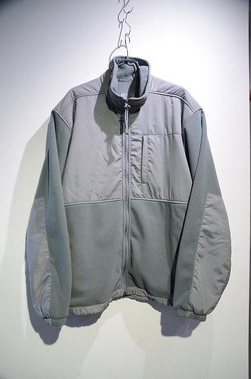 US ARMY Tactical Tailor Polartec Fleece Jacket タクティカルテーラー ポーラテック フリースジャケット