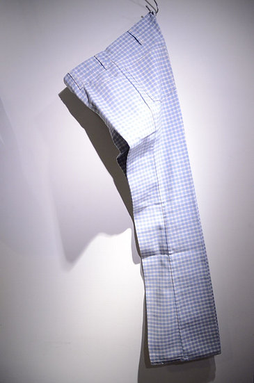スタプレスト  スラックス ヴィンテージ パンツ トラウザーズ アメリカ製  リーバイス