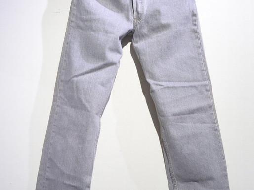 Vintage 90's Levi's Denim Pants Collection 501, 550, 505 ヴィンテージ リーバイス デニム パンツコレクション